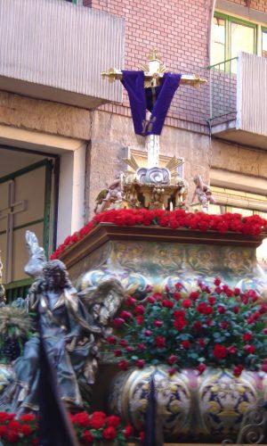 https://www.veracruzpalencia.org/galeria-santa-vera-cruz-lignum-crucis/